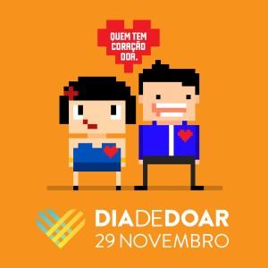 DDD_REDESSOCIAIS7-002